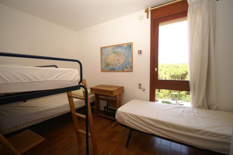 VakantiehuisSpanje - Costa Brava: Villa de Golf  [19]