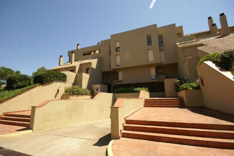 VakantiehuisSpanje - Costa Brava: Villa de Golf cuatro  [2]