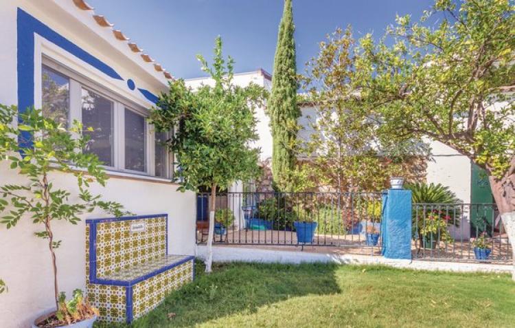 Holiday homeSpain - Andalusia Inland: Priego de Córdoba  [13]