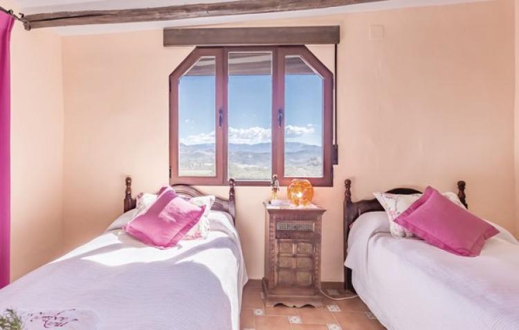 Holiday homeSpain - Andalusia Inland: Priego de Córdoba  [30]