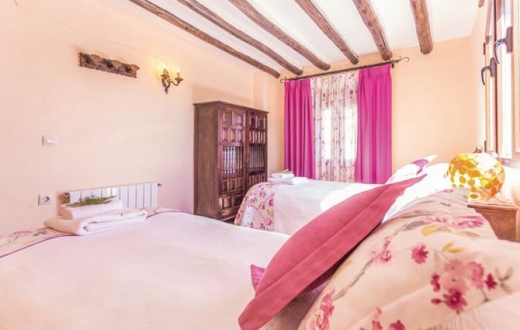 Holiday homeSpain - Andalusia Inland: Priego de Córdoba  [29]