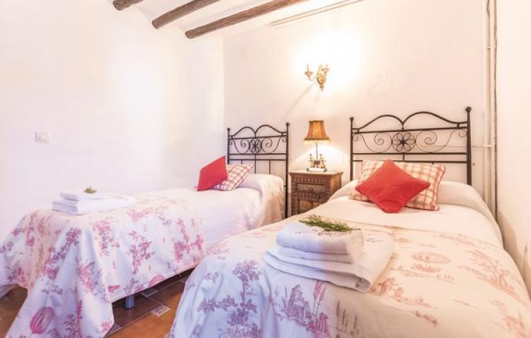 Holiday homeSpain - Andalusia Inland: Priego de Córdoba  [31]