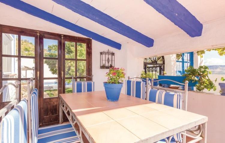 Holiday homeSpain - Andalusia Inland: Priego de Córdoba  [11]