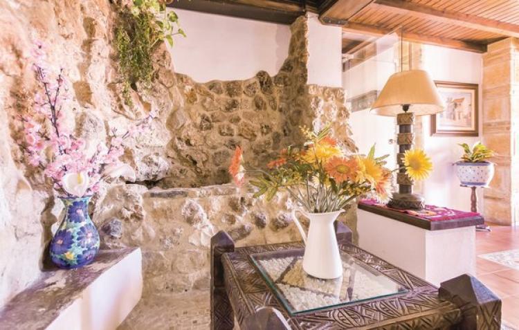 Holiday homeSpain - Andalusia Inland: Priego de Córdoba  [20]