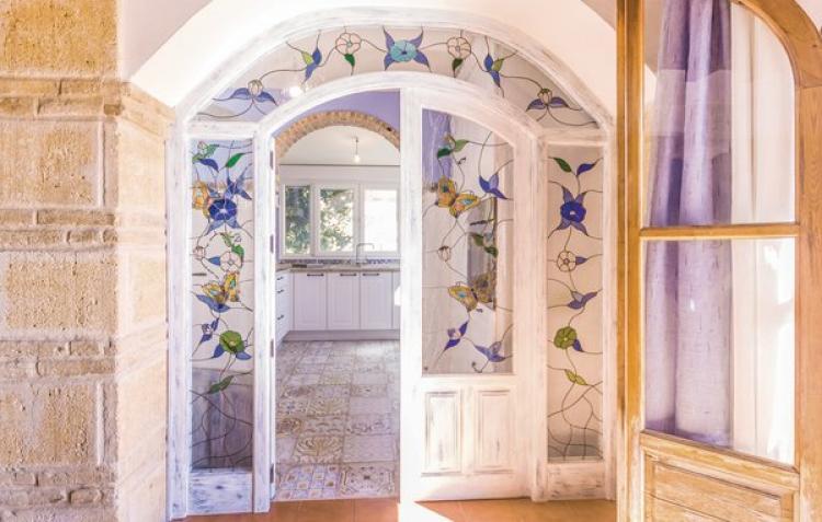 Holiday homeSpain - Andalusia Inland: Priego de Córdoba  [25]
