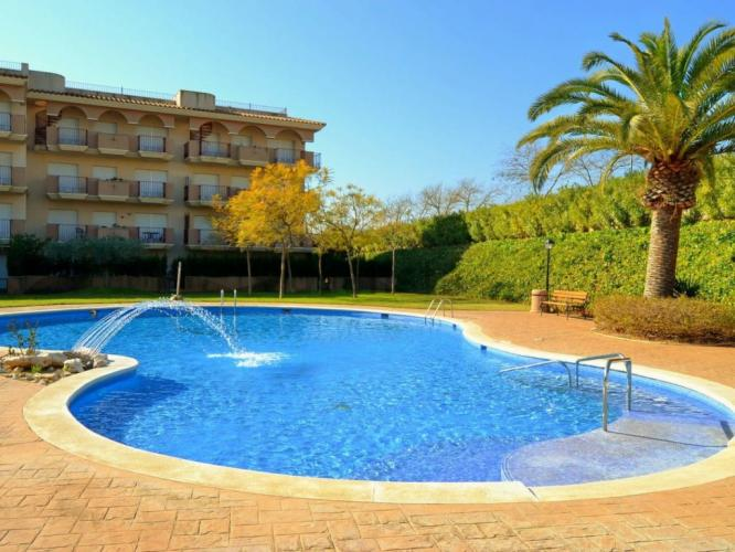 FerienhausSpanien - Costa Dorada: Golden Beach  [12]