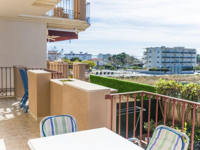 FerienhausSpanien - Costa Dorada: Golden Beach  [6]