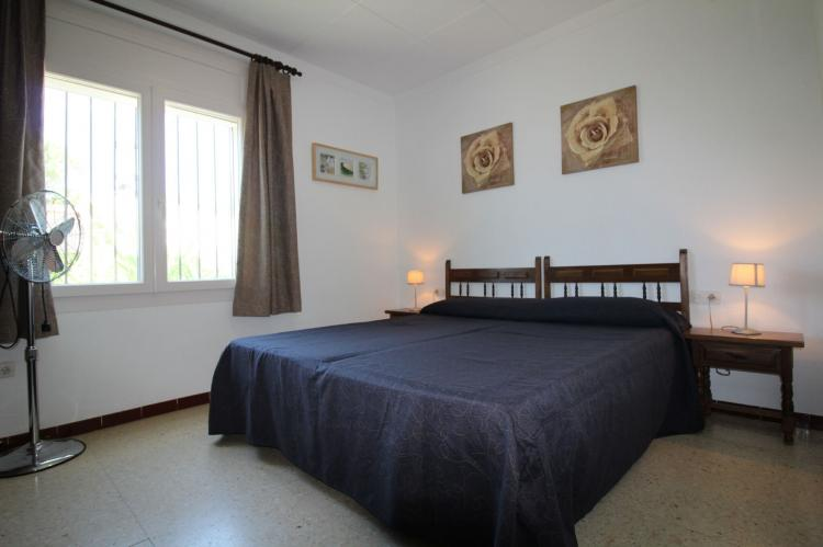Holiday homeSpain - Costa Brava: Casa Montseny  [17]