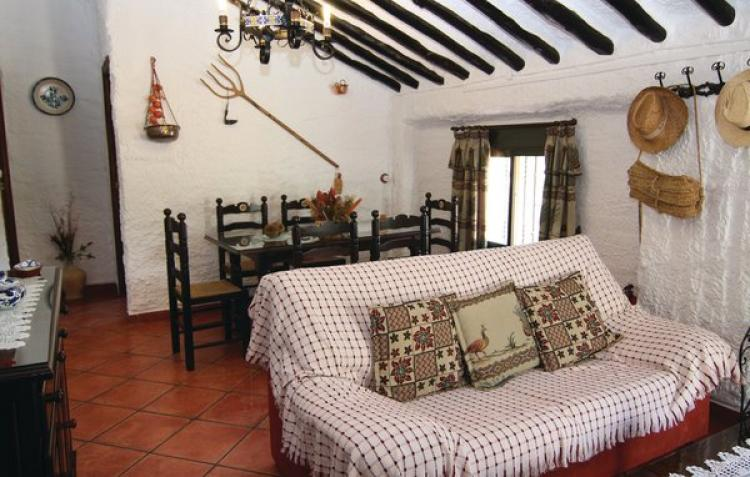 Holiday homeSpain - Andalusia Inland: Sileras-Almedinilla  [23]
