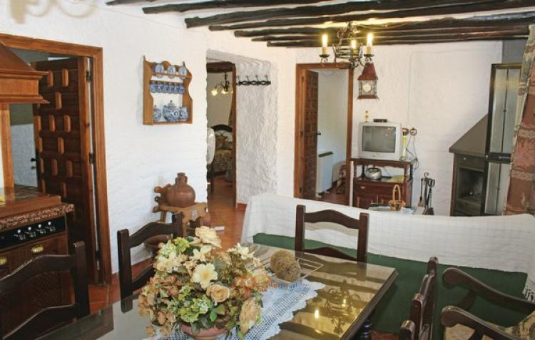 Holiday homeSpain - Andalusia Inland: Sileras-Almedinilla  [24]