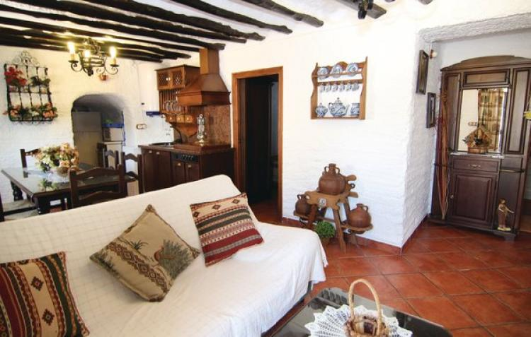 Holiday homeSpain - Andalusia Inland: Sileras-Almedinilla  [22]