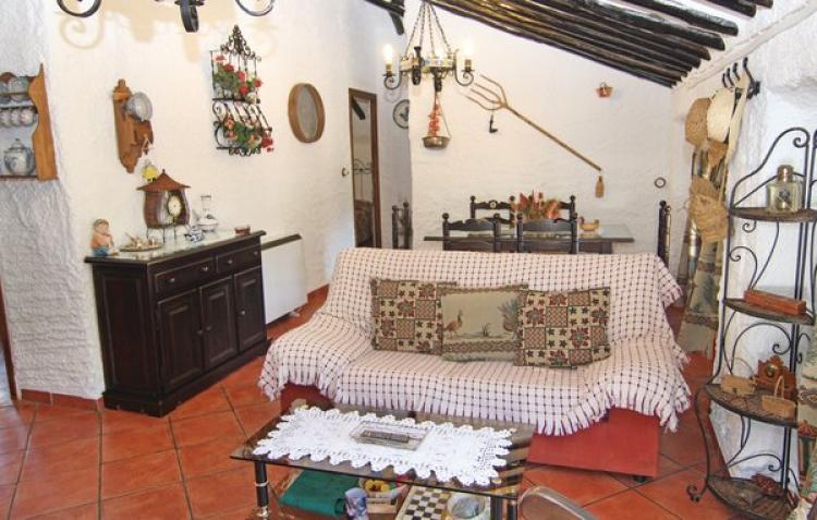Holiday homeSpain - Andalusia Inland: Sileras-Almedinilla  [18]