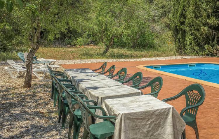 VakantiehuisSpanje - Costa Dorada: Ardenya  [9]