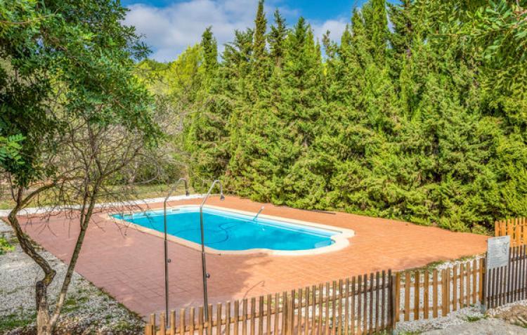 VakantiehuisSpanje - Costa Dorada: Ardenya  [10]