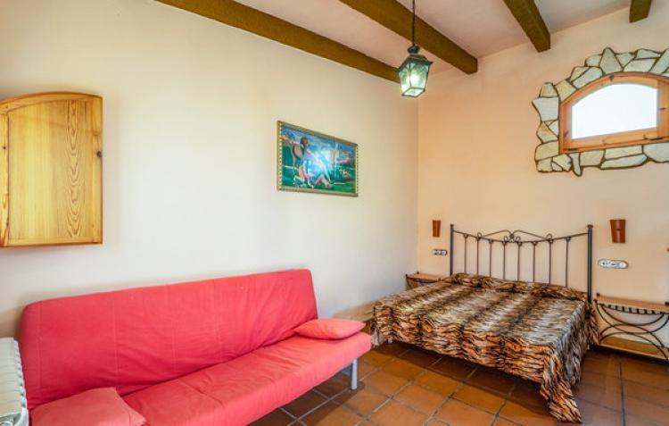 VakantiehuisSpanje - Costa Dorada: Ardenya  [23]