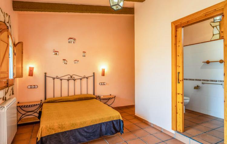 VakantiehuisSpanje - Costa Dorada: Ardenya  [27]