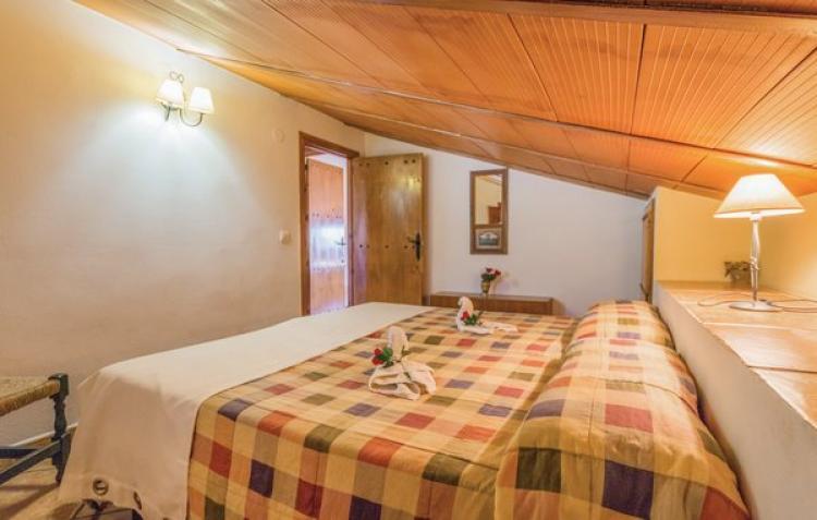 VakantiehuisSpanje - Costa del Sol: Sayalonga  [29]
