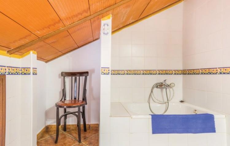 VakantiehuisSpanje - Costa del Sol: Sayalonga  [41]