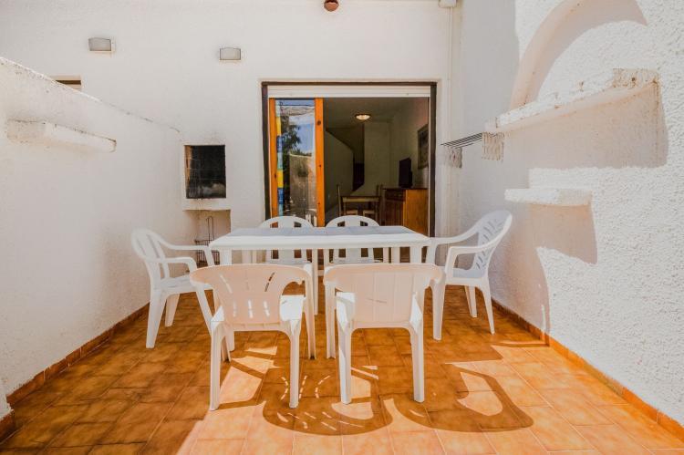 FerienhausSpanien - Costa Dorada: El Pinar  [22]