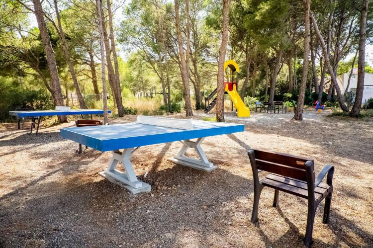 FerienhausSpanien - Costa Dorada: El Pinar  [27]