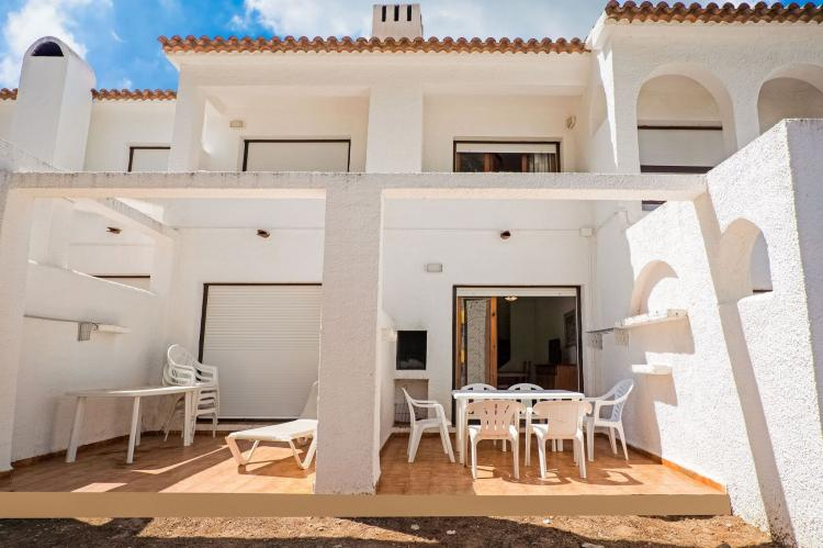 FerienhausSpanien - Costa Dorada: El Pinar  [11]