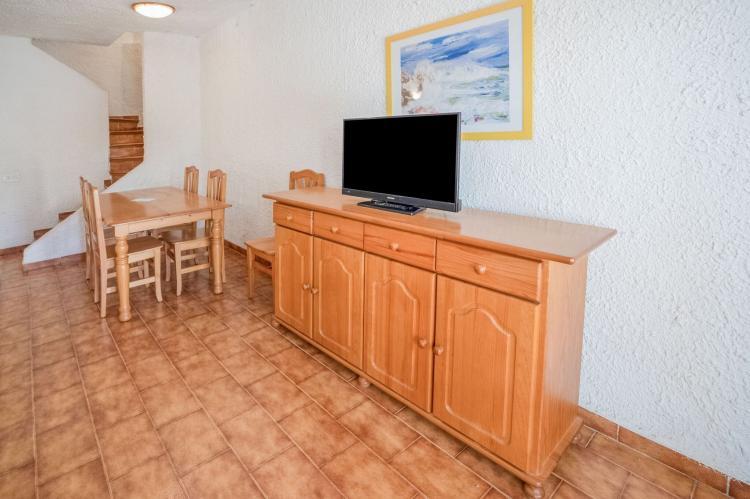 FerienhausSpanien - Costa Dorada: El Pinar  [14]