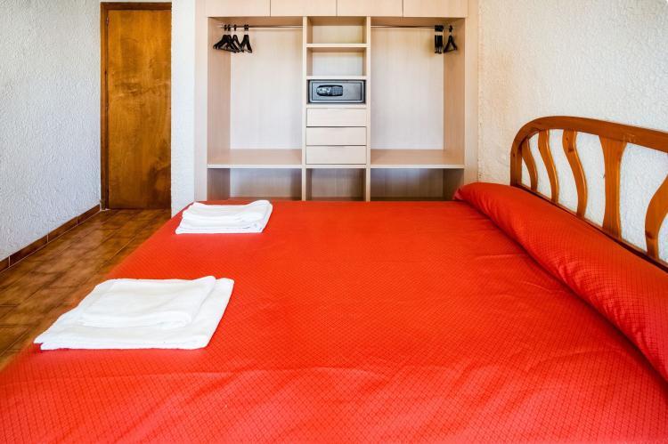 FerienhausSpanien - Costa Dorada: El Pinar  [9]