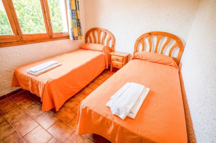 FerienhausSpanien - Costa Dorada: El Pinar  [8]