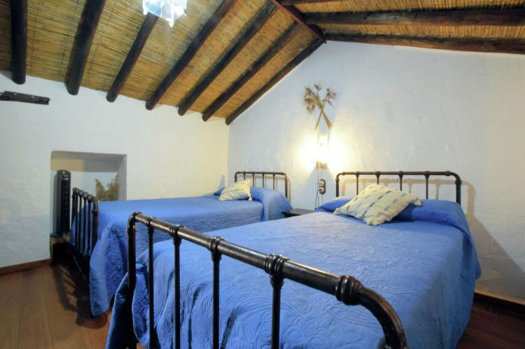 Holiday homeSpain - Andalusia Inland: Cortijo El Morron  [23]
