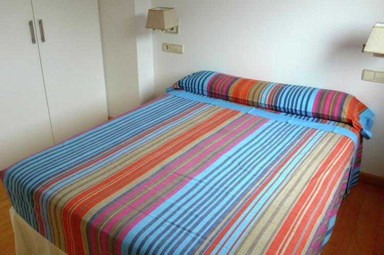 Holiday homeSpain - Galicia: Casa Santiago de Compostela  [12]