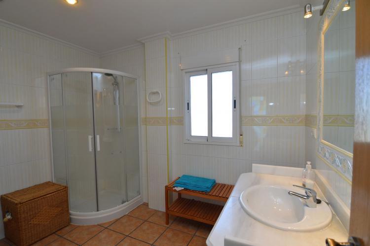VakantiehuisSpanje - Costa Blanca: Villa Cierva  [23]