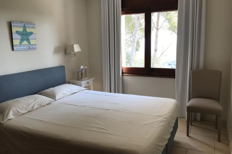 Holiday homeSpain - Costa Brava: Mas Tomasi  [31]