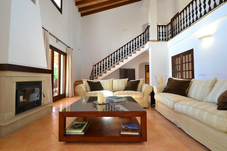 Holiday homeSpain - Balearic Islands: Barcelo  [11]