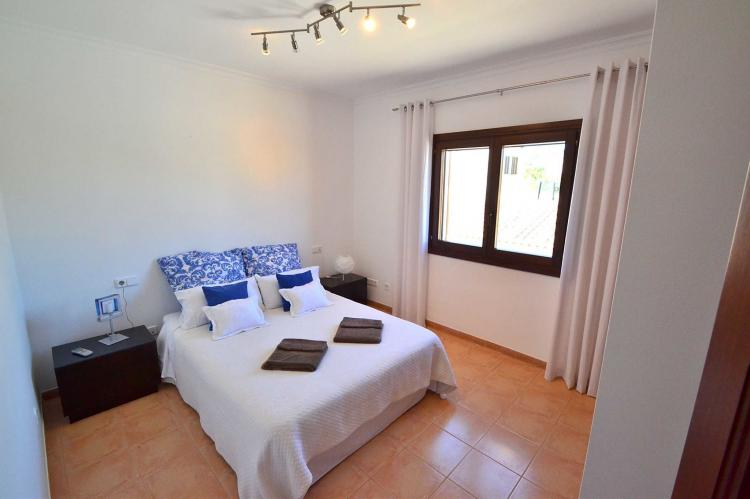 Holiday homeSpain - Balearic Islands: Barcelo  [17]