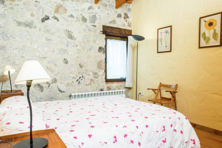 Holiday homeSpain - Costa Brava: Mas Delfi  [25]