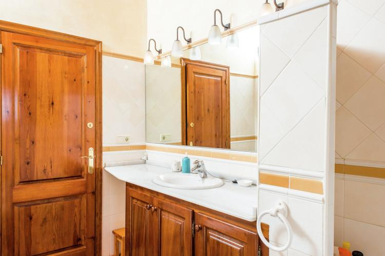 Holiday homeSpain - Costa Brava: Mas Delfi  [27]