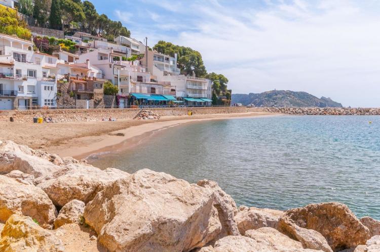 Holiday homeSpain - Costa Brava: Mas Delfi  [36]