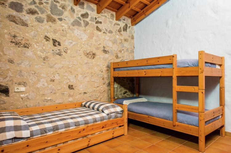 Holiday homeSpain - Costa Brava: Mas Delfi  [22]