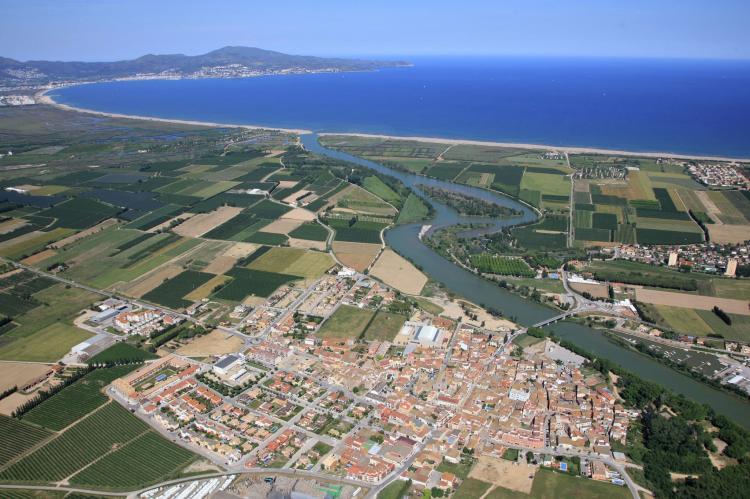 Holiday homeSpain - Costa Brava: Mas Delfi  [37]