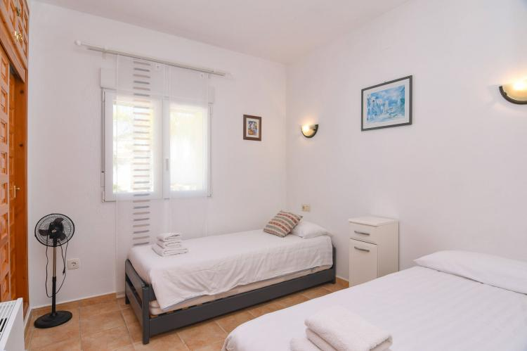 VakantiehuisSpanje - Costa Blanca: Renata  [29]