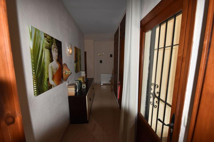 Holiday homeSpain - Costa Blanca: Casa Smit  [13]