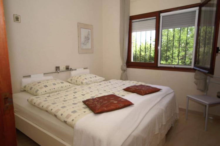 Holiday homeSpain - Costa Blanca: Casa Smit  [22]
