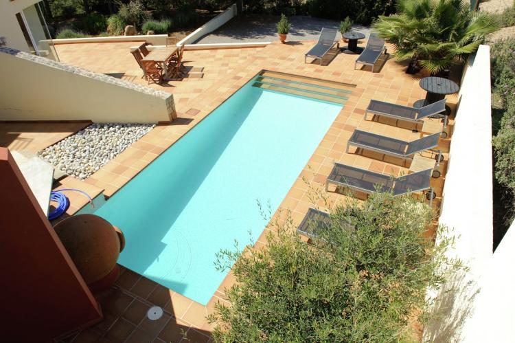 Holiday homeSpain - Balearic Islands: Sa Talida  [4]