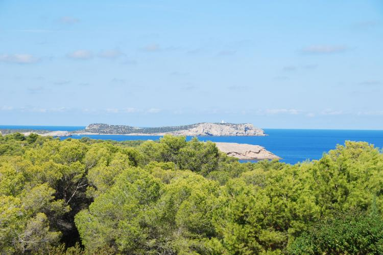 Holiday homeSpain - Balearic Islands: El Bosque  [30]