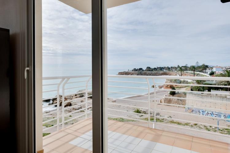 VakantiehuisSpanje - Costa del Azahar: Apartamento Costa Dorada  [5]