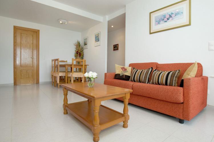 VakantiehuisSpanje - Costa del Azahar: Cala Montero  [6]