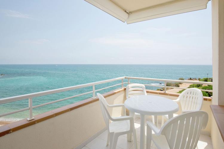 VakantiehuisSpanje - Costa del Azahar: Cala Montero  [29]