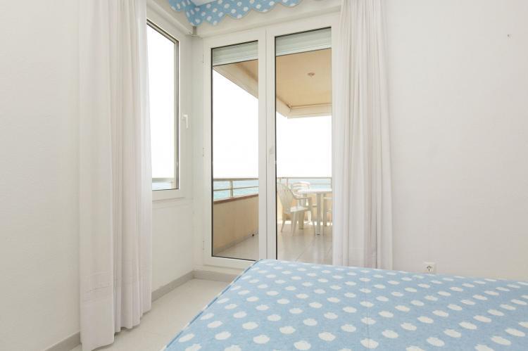 VakantiehuisSpanje - Costa del Azahar: Cala Montero  [27]