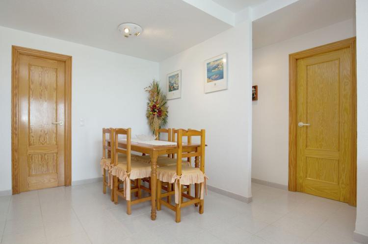 VakantiehuisSpanje - Costa del Azahar: Cala Montero  [7]