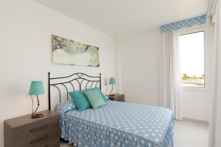 VakantiehuisSpanje - Costa del Azahar: Cala Montero  [26]